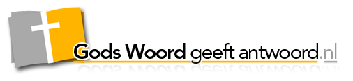 logo-GWGA-website